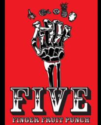 5_finger_fruit_punch_web
