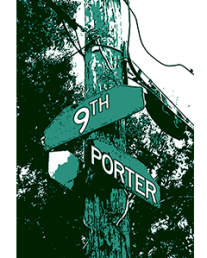 9th-porter