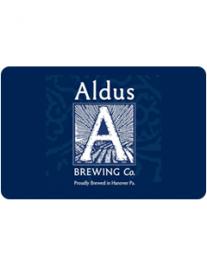 AldusCard