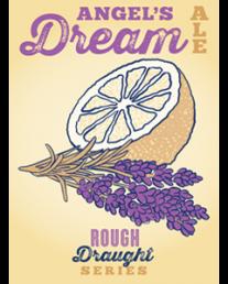Angels_Dream_2021_web