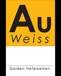 Au-Weiss-Golden-Hefeweizen