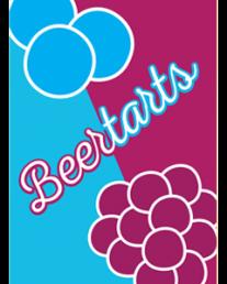 Beertarts_web