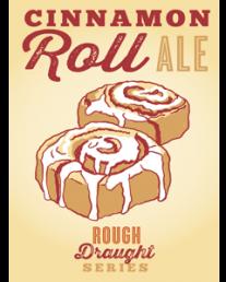 Cinnamon_roll_web