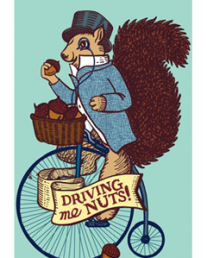 Driving_me_nuts_web