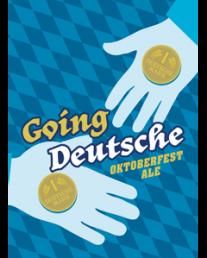 Going_deutsche_2021_web