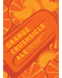 Orange_crush_web