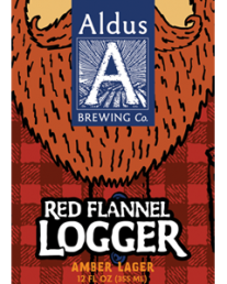 Red_Flannel_2019_web