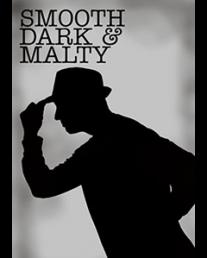 Smooth_dark_web
