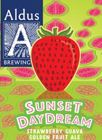 Sunset_dayDream_2020