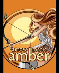 arrowmatic-amber