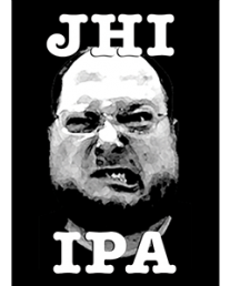 jason-hates-it-ipa