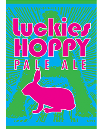 luckies-hoppy-pale-ale