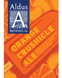 orange-crushicle-ale