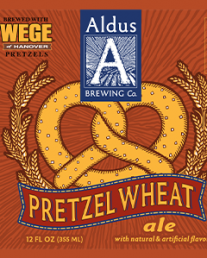 pretzel-wheat-ale