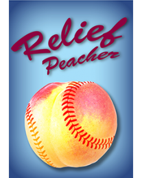 relief-peacher